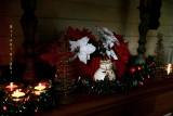 Silent Night Christmas Day 2013