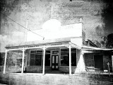 The General Store ~ Mt Alford, Queensland
