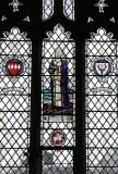 Countess Gytha circa 1053