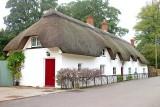 North Waltham, Hampshire