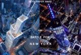 r9 LARGE WTC wars.JPG