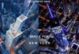 r9 LARGE WTC warsB.JPG