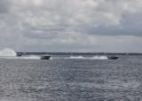 Horn Island (105).jpg