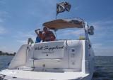 Cajun Crab Island (25).JPG