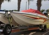 2013 Boat Week Bikini Contest (4).JPG