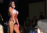 2013 Boat Week Bikini Contest (53).JPG