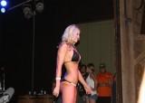 2013 Boat Week Bikini Contest (59).JPG