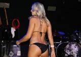 2013 Boat Week Bikini Contest (61).JPG