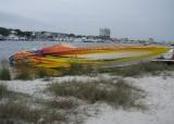2013 ECPR Beach (53).JPG