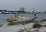 2013 ECPR Beach (54).JPG