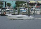 2013 ECPR Beach (81).JPG