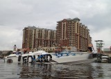 2013 ECPR Beach B (19).JPG