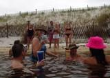 2013 ECPR Beach B (30).JPG