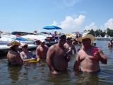 Slidell Raft Up (12).JPG