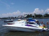 Slidell Raft Up (2).JPG