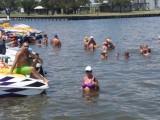 Slidell Raft Up (3).JPG