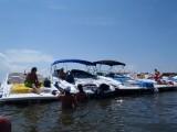 Slidell Raft Up (4).JPG