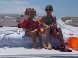 Slidell Raft Up (6).JPG