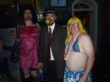 2013 Halloween  (40).jpg