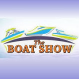 2016 03 03 The Boat Show New Orleans