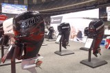 2016 New Orleans Boat Show_002.jpg