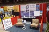 2016 New Orleans Boat Show_003.jpg