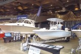 2016 New Orleans Boat Show_005.jpg