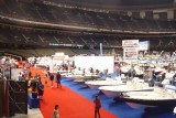 2016 New Orleans Boat Show_007.jpg