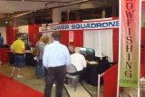 2016 New Orleans Boat Show_009.jpg