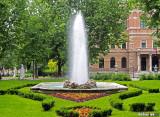 Nikola Zrinski Park