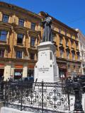 Andriji Kacicu 1291
