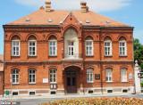 Former Residence of Antun Kržan