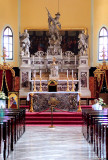 Church of Saint Euphemia