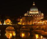 Rome, Italy 2013