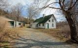 DSC06760 - The Thimble Cottage