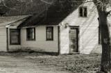 DSC06756 - The Thimble Cottage - Detail