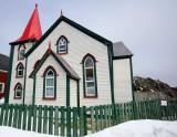 DSC07399 - Not A Church