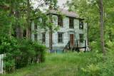 DSC09037 - Brigus House