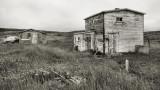 DSC09660 - Abandoned in Spillars Cove