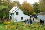 DSC02455 - Thimble Cottage