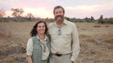 July '14 - Our 11th Trip to Africa