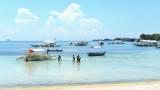 Bounty Beach   DSC_8541.JPG
