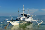 Visayan Sea-scape   DSC_8550.JPG