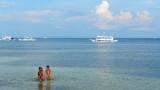 Visayan Sea-scape   DSC_8553.JPG