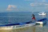 Boat hopping...   DSC_8567.JPG