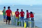 Bounty Beach   DSC_8574.JPG