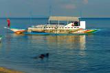 Bounty Beach    DSC_8582.JPG