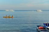 Bounty Beach   DSC_8583.JPG