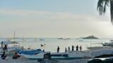 Bounty Beach   DSC_8592.JPG