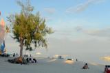 Bounty Beach    DSC_8597.JPG